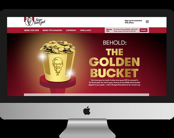 Golden-Bucket_landing-page_insitu.png