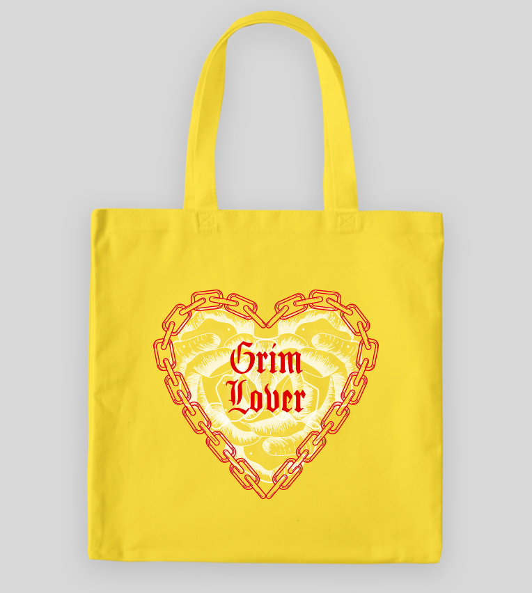 ROSIE-REIGNS_Grim-Lover_Tote-bag-insitu_