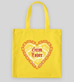 ROSIE-REIGNS_Grim-Lover_Tote-bag-insitu_