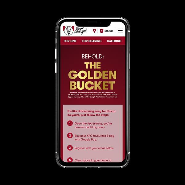 Golden_Bucket_mobile_insitu.png