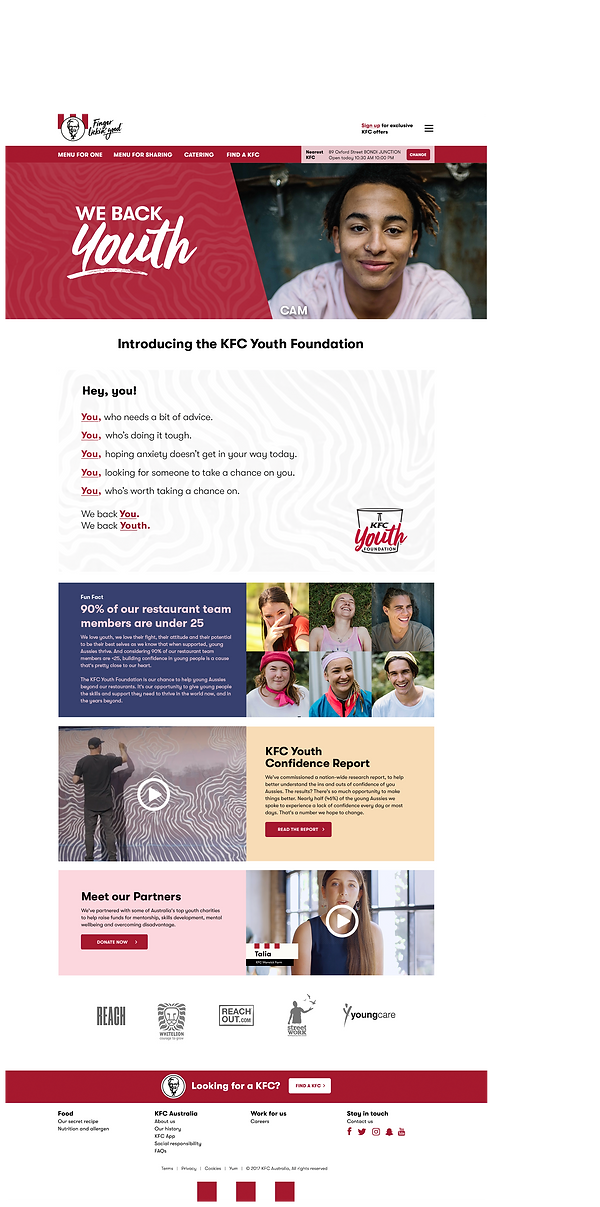 KFC_Youth-Foundation_Landing_V8.png