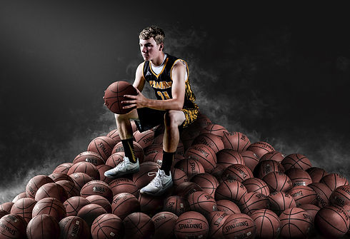 Mitch Basketball.jpg