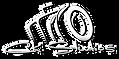 CK Studios Logo White Shadow.png