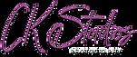 New Script Logo Lavender.png