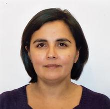 Claudia Martínez Flow Hidrogeología Agua Minería