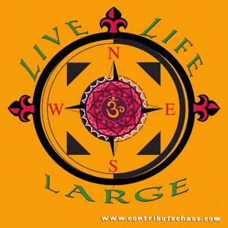 Live-Life_Large