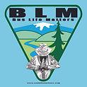 BLM_Sm.JPG