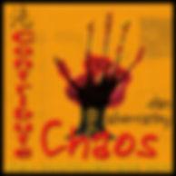 Chaos_Logo_1SM.jpg
