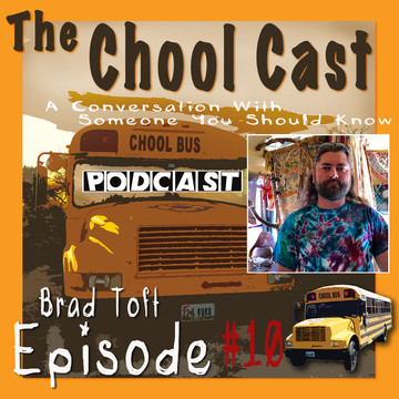 The Chool Cast Episode 10