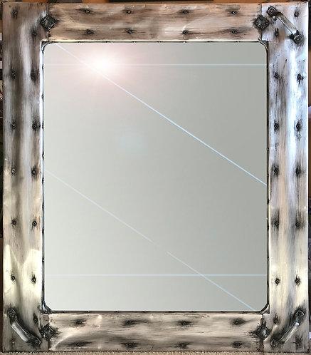 M0318