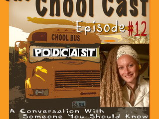 The Chool Cast Episode 12