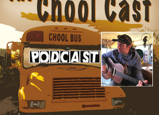 The Chool Cast Episode 5