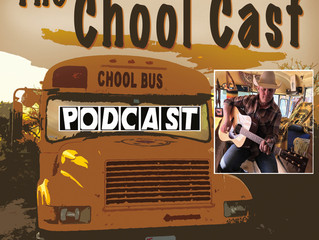 The Chool Cast Episode Two