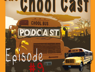 The Chool Cast Episode 9
