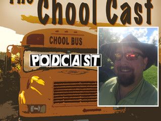 The Chool Cast Episode 7