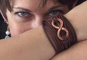 The Tribe Bracelet