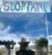 Sloppaint.jpg