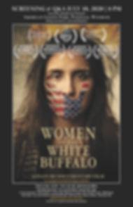 WomenofWB.jpg