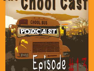 Chool Cast Episode 13