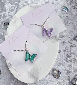Butterfly combination.jpg