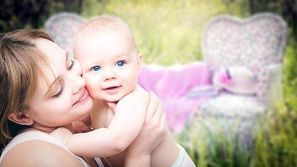 sport postnatal cassis la ciotat