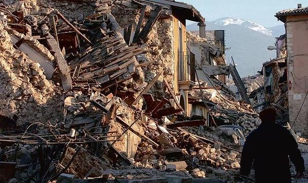 terremoto_abruzzo.jpg