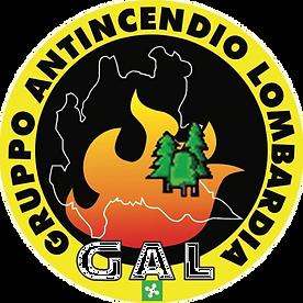 Logo%20GAL_edited.png