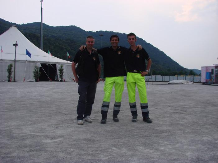 Marco;luca,Francesco 2008.JPG