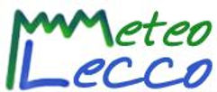 Meteo Lecco.jpg