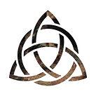 Rewild Logo kleur triquetra 7.jpg