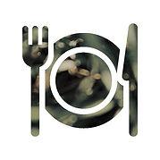 foodkleur.jpg