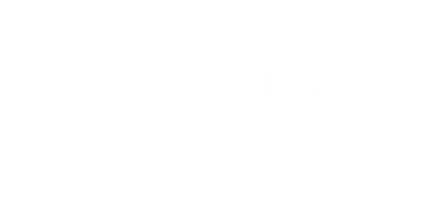 She Vida gathering logo.png