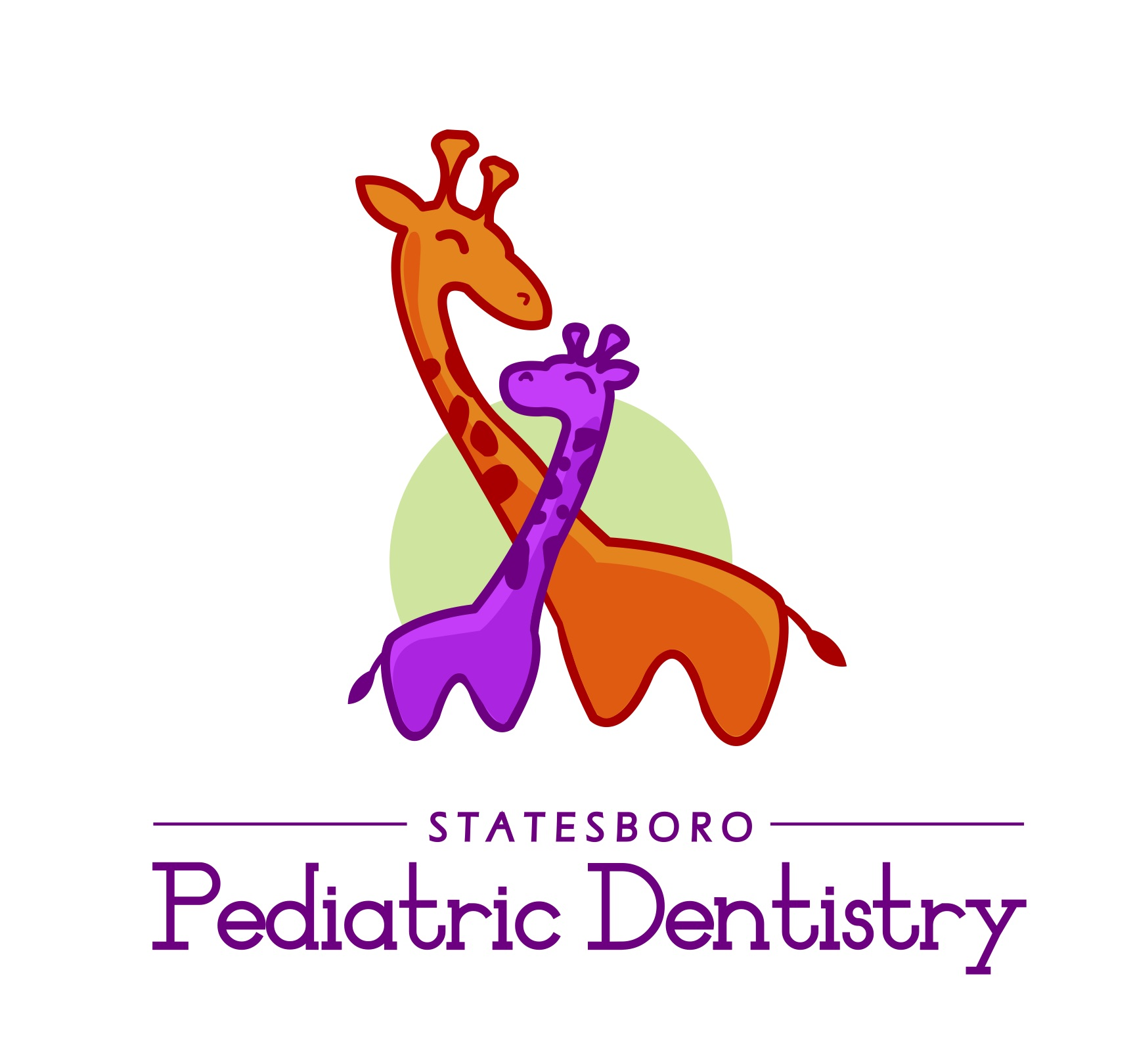 Statesboro Pediatric Dentistry