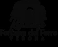Logo 2019tagliato.png