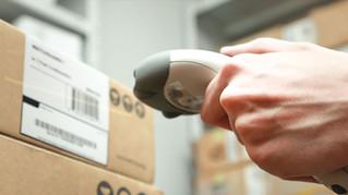 Controle de estoque nas distribuidoras e importadoras