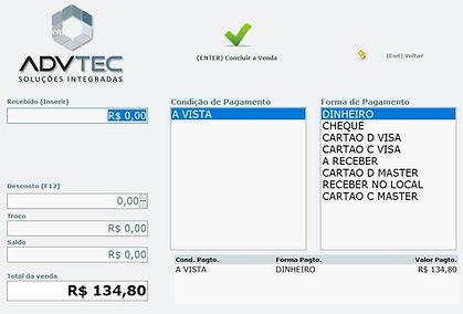 PDV ADVTEC 3.jpg