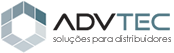 LogoADVTEC.png