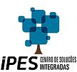 iPes.bmp