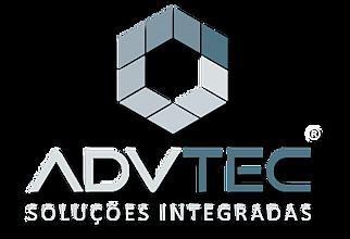 Logo ADVTEC claro.png
