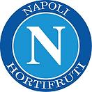 Napoli.bmp