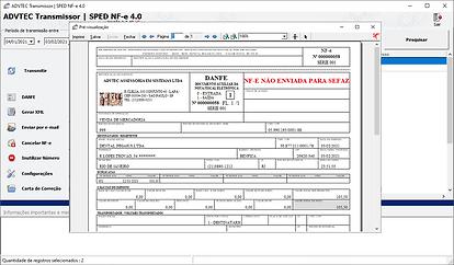 ERP Faturamento.png