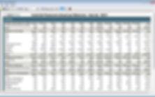 ERP ADVTEC FINANCEIRO 2.jpg