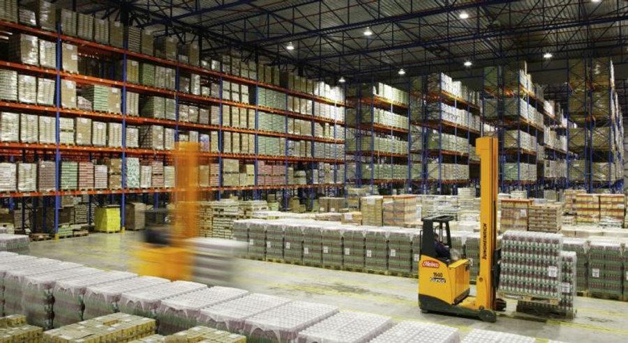 Distribuidora de Alimentos.jpg