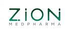 Zion.bmp