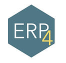 ERP4.png