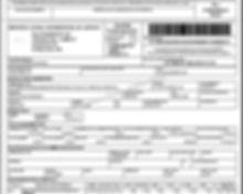 ERP ADVTEC NF-e.jpg