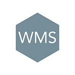 wms_2.png