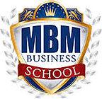 logo MBM.jpg