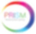 Prism Logo Brand.png