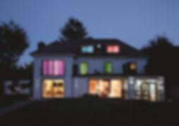 Multi Colour Smart Home.jpg